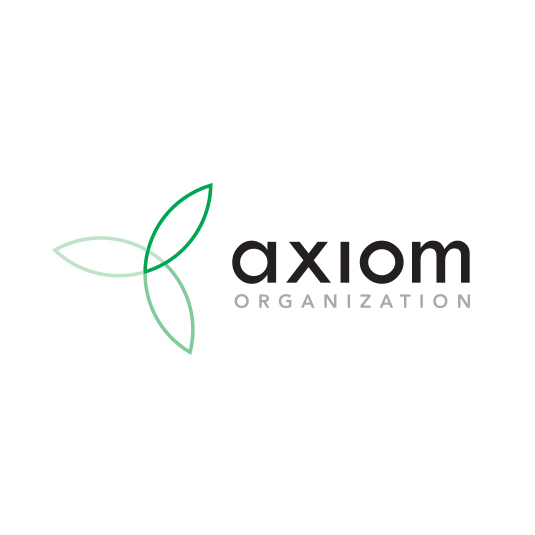 Axiom Organization