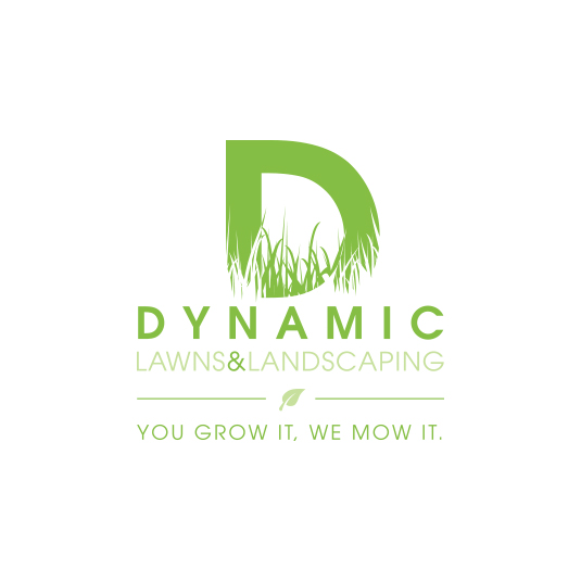 Dynamic Lawns & Landscaping