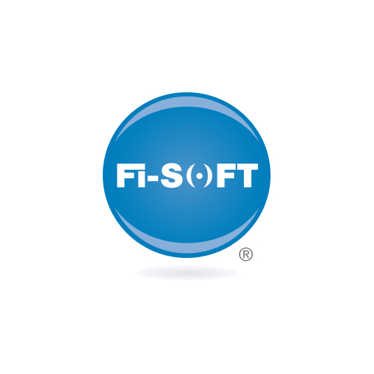 Fi-Soft Software