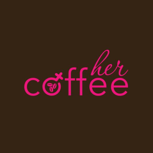 Her Coffee