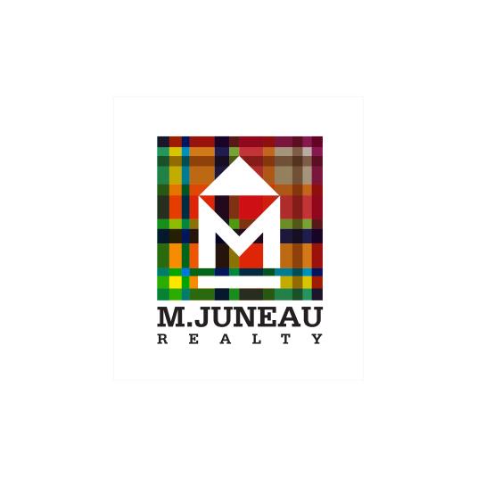 Juneau Realty