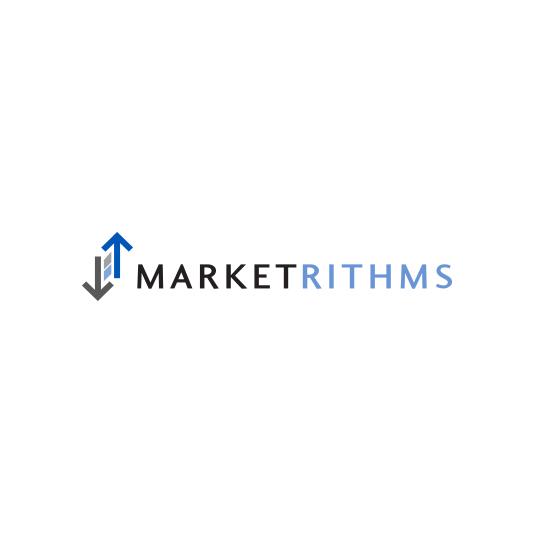 Market Rithms