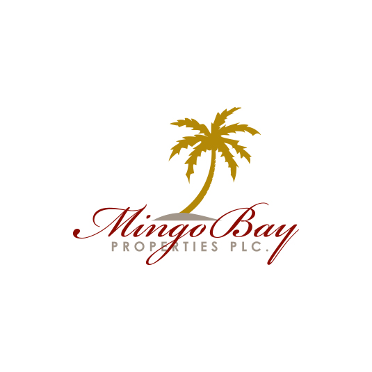 Mingo Bay