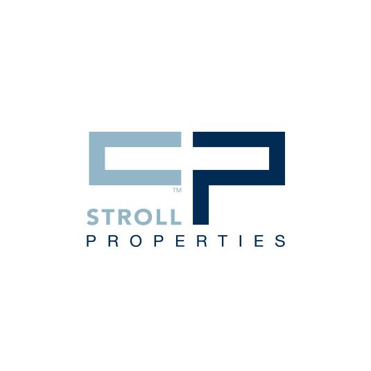 Stroll Properties