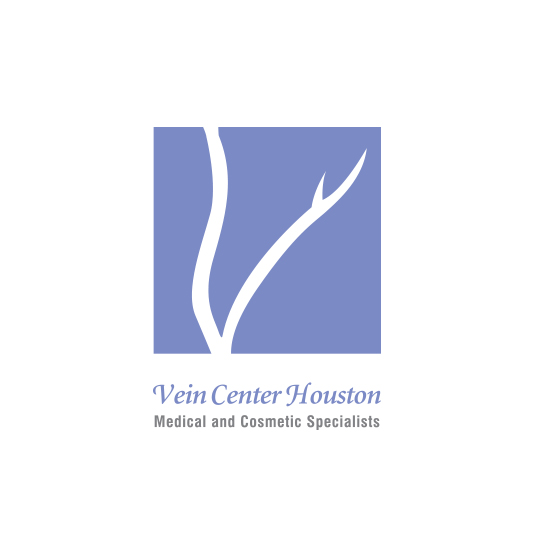 Vein Center Houston