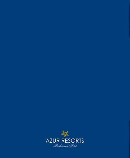 Azur Resorts