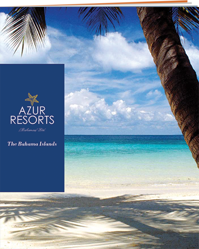 Azur Resorts