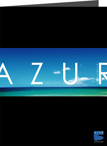 Azur International